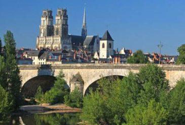 L'AFREN était présente lors du congrès de l'AFSE à Orléans du 17 au 19 juin